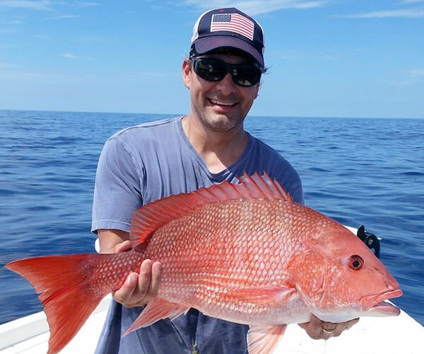 Fishing reports archive fin fly fishing guide charters for Port canaveral fishing report